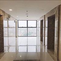 Bán căn hộ chung cư cao cấp The Golden Palm Lê Văn Lương