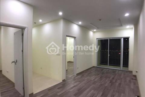 Bán gấp căn hộ 1408 tòa 32A chung cư Golden An Khánh, diện tích 73,3m2