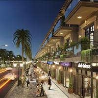 Hết hàng nhà phố Lakeside, Đất Xanh Miền Trung mở thêm 5 căn cuối chốt gấp, 5,1 tỷ
