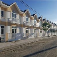 Đất đường 5,5m dự án khu đô thị Mỹ Gia, liền kề Hera, Sentosa, cách bãi tắm Viêm Đông 2km, giá rẻ