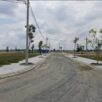 Sức hút nhà đầu tư khu đô thị mới Nam Đà Nẵng, đất nền và nhà phố xây sẵn, gần Cocobay