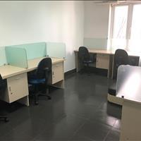Cho thuê chỗ ngồi, văn phòng ảo Lý Nam Đế- Hoàn Kiếm 999 nghìn- 1,5tr trọn gói rẻ nhất thị trường