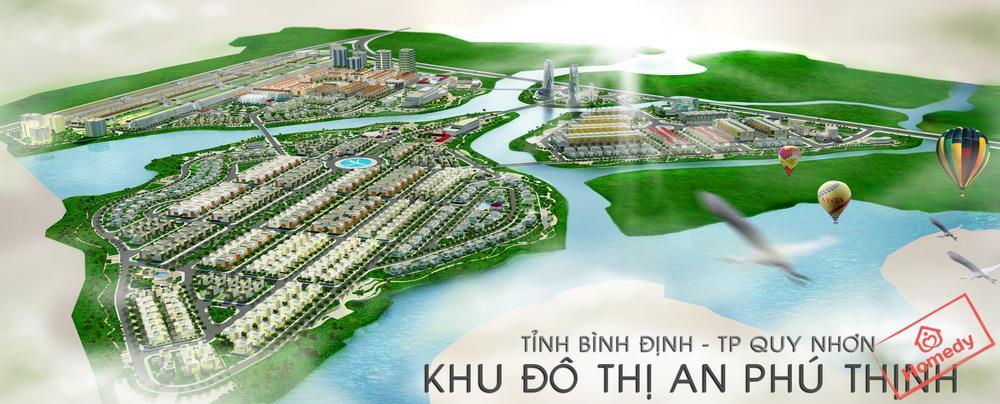 an phu thinh