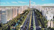 BĐS khu Đông Hà Nội hứa hẹn nhiều tiềm năng cho nhà đầu tư