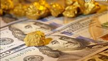Giá vàng ngày 17/1/2018: Tiếp tục tăng cao nhờ USD suy yếu