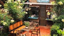 3 loại hình bất động sản mới sắp du nhập vào Việt Nam
