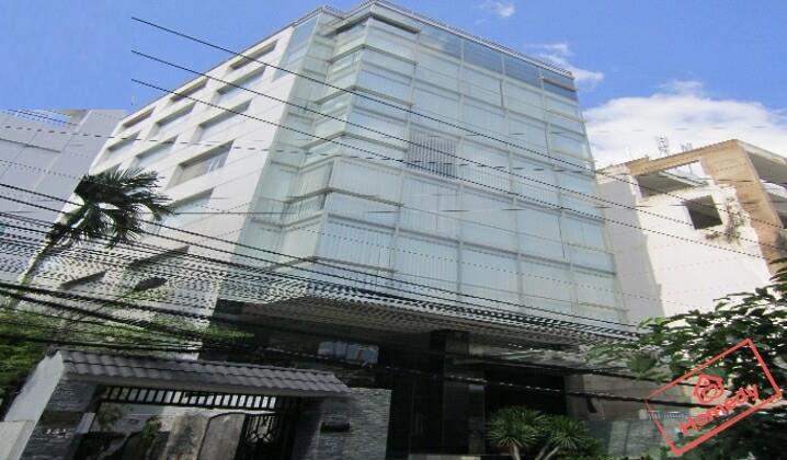 lta building