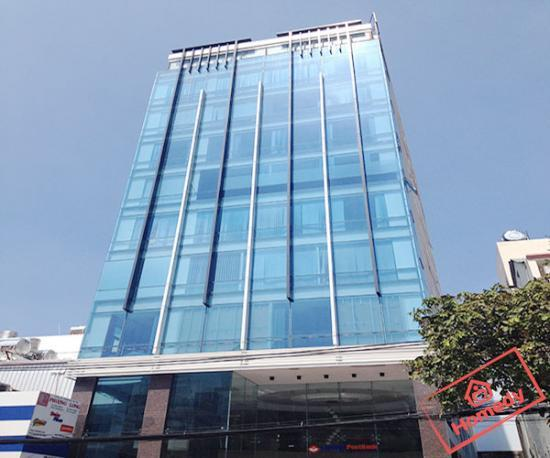 phuong long building
