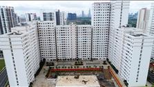 TP. Hồ Chí Minh: Ban hành Chỉ thị về công tác bồi thường, hỗ trợ, tái định cư