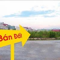 Bán lô đất Trần Bá Giao phường 5 Gò Vấp, 5x18,8m, giá 5.2 tỷ, hẻm xe hơi