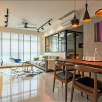 Căn hộ 2 mặt tiền view biển Đà Nẵng chỉ 772 triệu/căn
