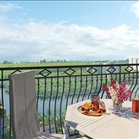 Giá chủ đầu tư căn góc 3 phòng ngủ view đẹp dự án Eco Lake View 32 Đại Từ, Hoàng Mai, Hà Nội