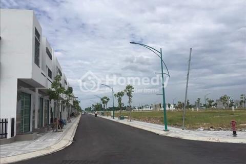 Khu dân cư Phạm Văn Hai giá gốc chủ đầu tư 125m2, chỉ 1 tỷ, sổ hồng, chiết khấu 5% vào chủ nhật