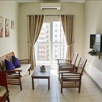 Chỉ còn 2 căn tòa E2 nhanh tay sở hữu căn hộ hộ giá rẻ nằm ngay trung tâm thành phố