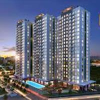 Nhận giữ chỗ ưu tiên 1 dự án Bcons Suối Tiên - siêu dự án căn hộ mới ở khu vực Suối Tiên