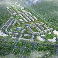 Đất nền dự án Đông Bình Dương giá đầu tư 9.5 triệu/m2