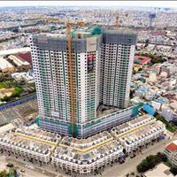 Giá tốt sập sàn chỉ 2,2 tỷ cho căn 75m2 tầng thấp, bao thuế phí, tháng 11 nhận nhà