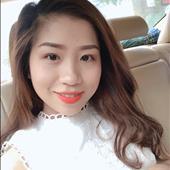 Nguyễn Thùy Như