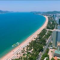 Chính chủ cần bán căn hộ Havana Nha Trang, mặt tiền biển Trần Phú