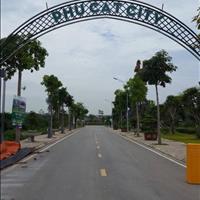 Chính chủ cần bán biệt thự đơn lập tại dự án Phú Cát City giá 13,5 triệu/m2