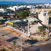 Đất nền trung tâm thị xã An Nhơn, tỉnh Bình Định