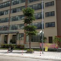 Chính chủ bán căn hộ 2 PN chung cư Hồng Hà Tower 89 Thịnh Liệt 60m2 giá 1.27 tỷ nhận nhà ở ngay