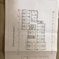 Chính chủ cần bán căn hộ thông tầng La Astoria Nguyễn Duy Trinh Quận 2