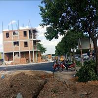 Cần bán nhà phố và đất nền dự án lớn nhất Dĩ An Bình Dương, cam kết giá chủ đầu tư
