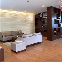 Biệt thự 377,3m2, diện tích đất 180m2, tại Phạm Thái Bường, khu đô thị Phú Mỹ Hưng, Quận 7