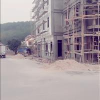 Khách gửi bán 2 lô liên kề 100m2/lô, khu dự án Gò Gai Thủy Nguyên