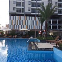 Cơ hội sở hữu những căn hộ cao cấp bậc nhất cuối cùng của dự án Phú Đông Premier