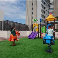 Sở hữu căn hộ 2 phòng ngủ rẻ nhất dự án Mỹ Đình Plaza 2 giá 2.289 tỷ (cam kết giá chuẩn 100%)