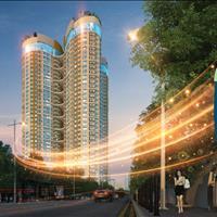 Đăng ký suất ngoại giao tòa Sky View Plaza - nằm trong khuôn viên 360 Giải Phóng