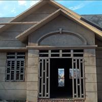 Bán nhà và đất trả góp giá rẻ Bàu Bàng Bình Dương