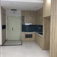 Chính chủ cho thuê căn 2 phòng ngủ gần full đồ tại dự án Usilk City - Tố Hữu, Hà Đông