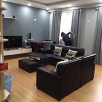 Chính chủ cần bán cắt lỗ căn góc 2 phòng ngủ chung cư PVV - Vinapharm