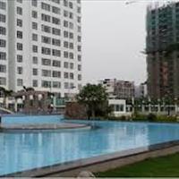 Căn hộ Giai Việt quận 8, bán gấp 2 phòng ngủ, 2,6 tỷ, 3 phòng ngủ, 3,2 tỷ view đẹp, giá cực tốt