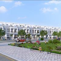 Bán gấp lô đất đường 17m không chênh lệch, dự án Saigon Village