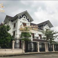 Mở bán biệt thự, liền kề Khu đô thị Thiên Mã, Sơn Tây nằm cách sân Golf Đồng Mô 300m