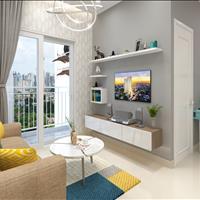 Giá gốc chủ đầu tư cho căn hộ Celadon City khu Emerald căn 2 phòng ngủ