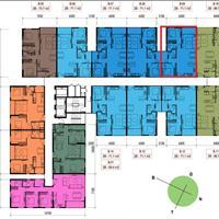 Chính chủ cần bán căn hộ Opal Riverside full nội thất vào ở liền, liên hệ ngay để được xem nhà