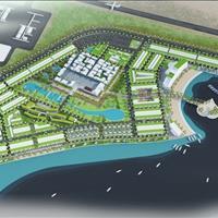 Chính chủ cần bán gấp 2 nền Cam Ranh CityGate - Mặt tiền đường 20m