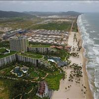 Bán khách sạn biển 28 phòng căn góc 3 mặt tiền chợ đêm, phố đi bộ, hồ bơi, Sailing Club Phú Quốc