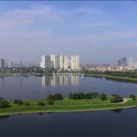 Bán hoặc cho thuê căn hộ chung cư Gelexia Riverside