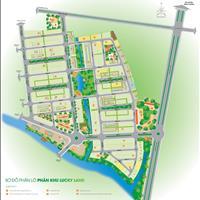 Mở bán dự án khu đô thị Năm Sao Five Star, đợt 1, giá 15 tr/m2, sổ hồng riêng, tặng ngay 6 cây vàng