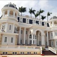 Bán nhà mặt phố An Phú An Khánh Quận 2, giá rẻ hơn thị trường