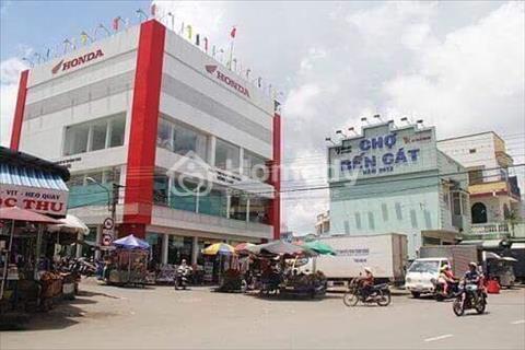 Mở bán giai đoạn 2 đất vàng trung tâm thị xã Bến Cát, Bình Dương, giá chỉ 600 triệu