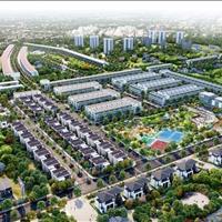 Chính thức nhận đặt chỗ dự án Phú Điền Residences, Quảng Ngãi mặt tiền Nguyễn Công Phương nối dài