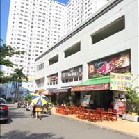Căn hộ HQC Plaza đường Nguyễn Văn Linh 56m2, giá 1,09 tỷ, đã có sổ hồng