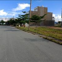 Mở bán khu dân cư mới Lê Minh Xuân, ngay bệnh viện Chợ Rẫy 2, sổ hồng riêng, thổ cư 100%